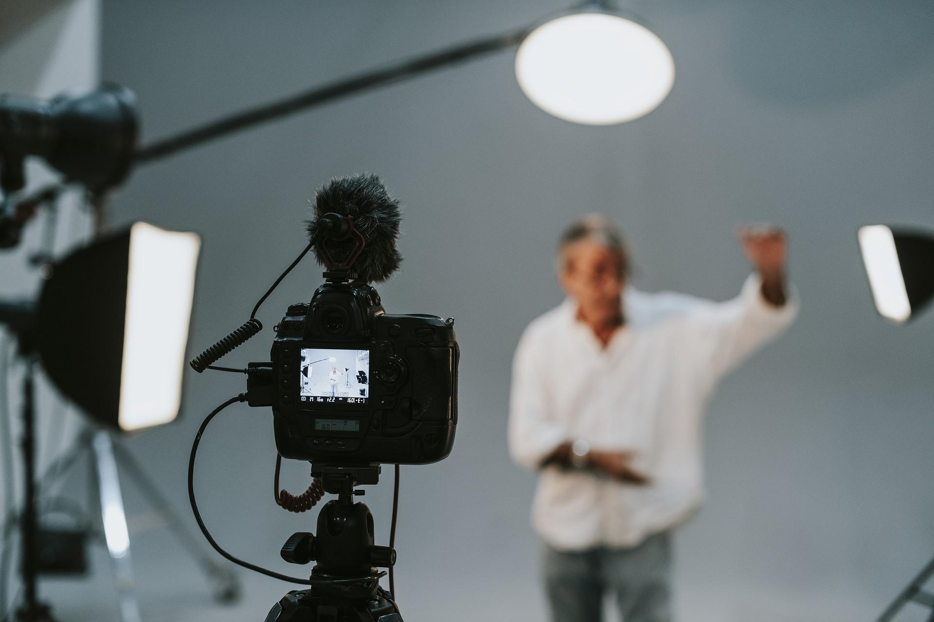 Consejos para realizar una Sesión de Fotografía Publicitaria o de Moda